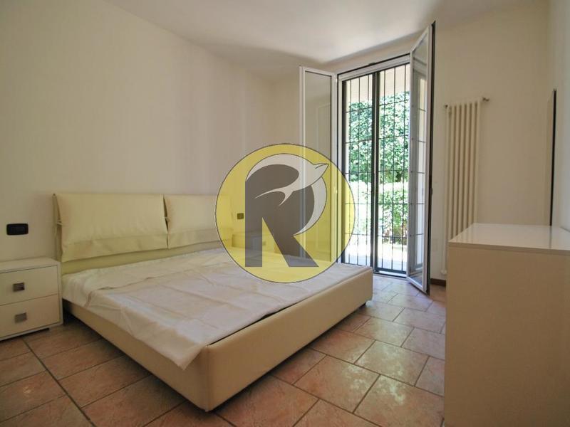 fotografie - appartamento Castel Bolognese (RA) Ponte Del Castello