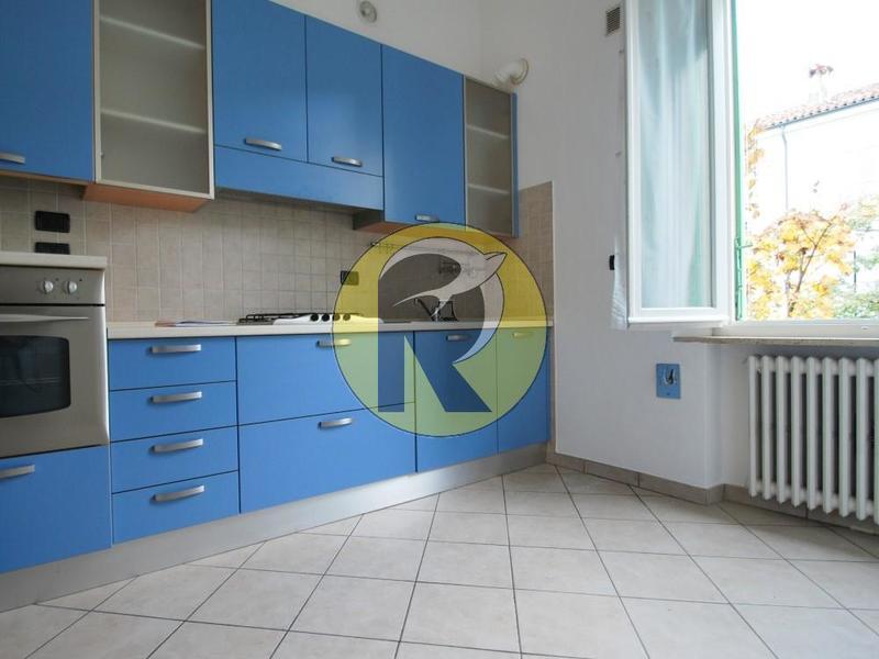 fotografie - appartamento Faenza (RA) Periferia Monte