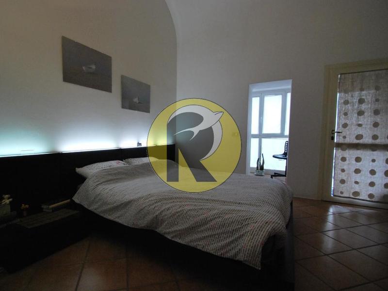fotografie - appartamento Brisighella (RA) Fognano