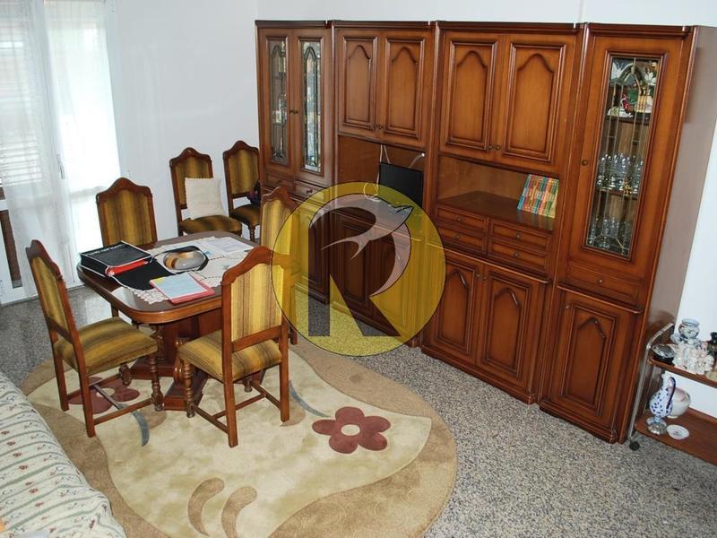 fotografie - Casa Indipendente Brisighella (RA) Fognano