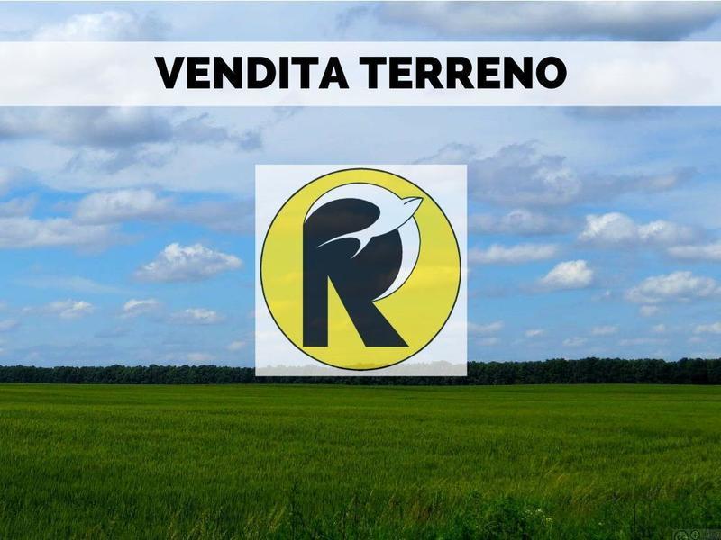 fotografie - terreno edificabile Faenza (RA) Periferia Monte