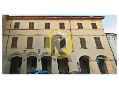 Palazzo Brisighella (RA) Fognano
