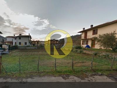 terreno edificabile Brisighella (RA) Fognano