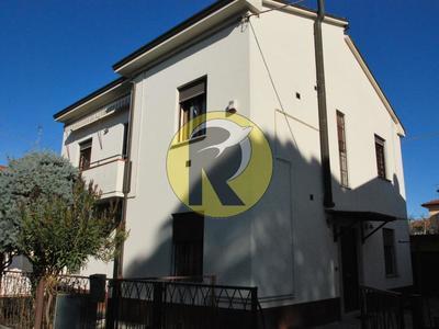appartamento Faenza (RA) Periferia Valle