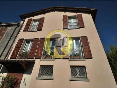 Casa Indipendente Brisighella (RA)