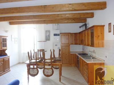 appartamento Brisighella (RA) Centro